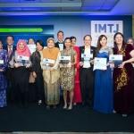 Malaysia Award Winners