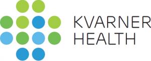 kvarner-health-logo