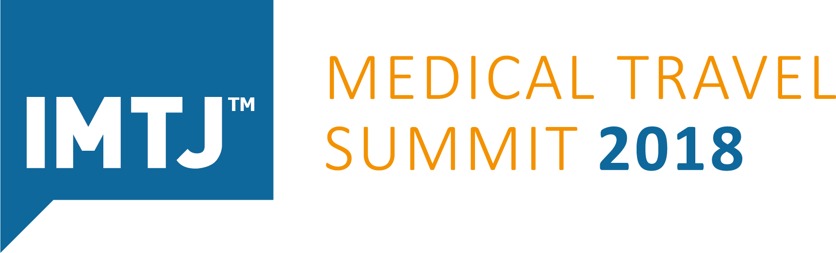 Medical Travel Summit 2018