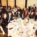 WEB - imtj day awards 100 12 (Medium)