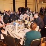 WEB - imtj day awards 100 16 (Medium)