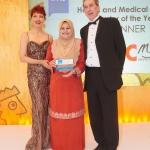 WEB - imtj day awards 200 128 (Medium)
