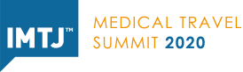 IMTJ Medical Travel Summit 2020