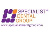 Specialist_Dental