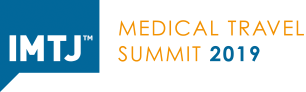 IMTJ Medical Travel Summit 2019