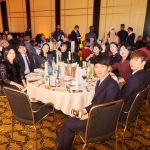 WEB - imtj day awards 100 13 (Medium)