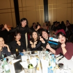 WEB - imtj day awards 100 33 (Medium)